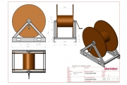 CAD 9