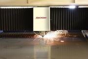 Lasertechnik 1