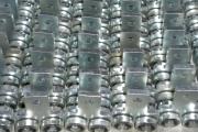 Maschinenbau 17