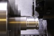 Maschinenbau 1