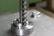 Maschinenbau 15