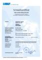 Zertifikat-OL-2020