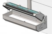 CAD T3